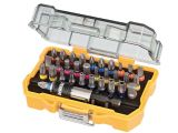 DeWalt DT7969 32 Piece Screwdriver Bit Set